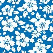 Rrhawaiian_flora_hibiscus_pattern_blue-01_shop_thumb