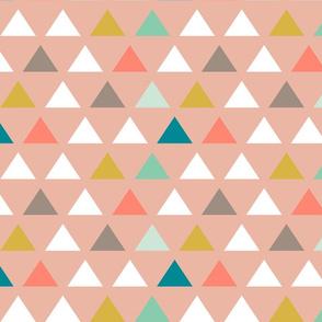 Custom Mod Triangles