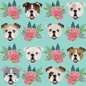 Reb_mixed_florals_mint_shop_thumb