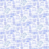 Rmilk_fish_tea_pattern_shop_thumb