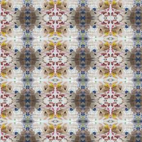 palette kaleidoscope