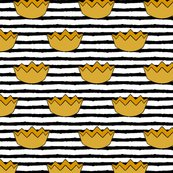 Rrnew_fabric_crown-01_shop_thumb