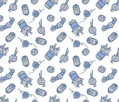 Rsew_tools_pattern_blue_and_white_shop_preview