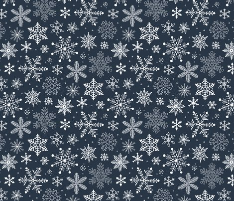 Rsnowflakes_navy_shop_preview