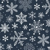 Rsnowflakes_navy_shop_thumb