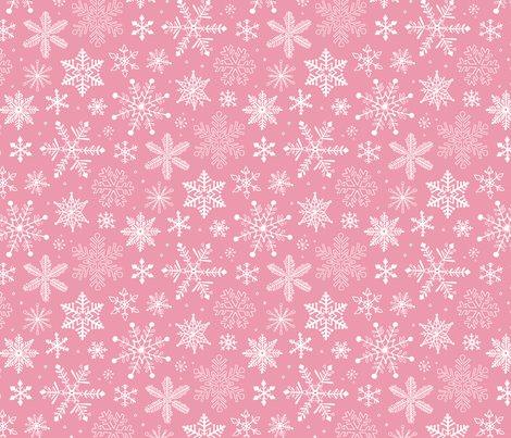 Rsnowflakes_pink2_shop_preview