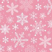 Rsnowflakes_pink2_shop_thumb