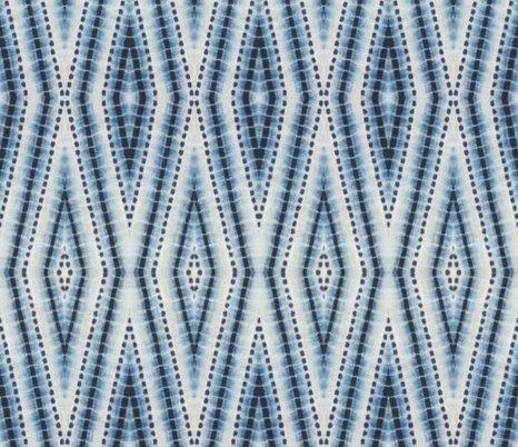 Rshibori-blue-fabric_ed_ed_ed_shop_preview