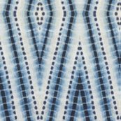 Rshibori-blue-fabric_ed_ed_ed_shop_thumb