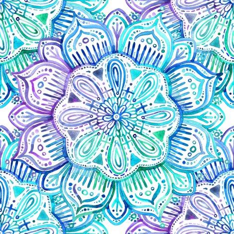 Raqua_iridescent_mandala_pattern_base_shop_preview