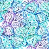 Raqua_iridescent_mandala_pattern_base_shop_thumb