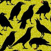 Ravens_1090116_shop_thumb