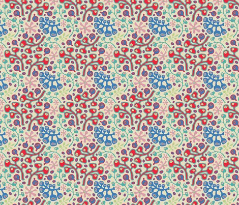 Spoonflower-summerbotanicals-1-60__shop_preview