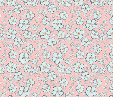 Flower_3_shop_preview