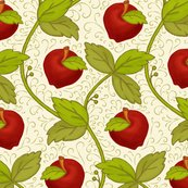 Once_upon_an_apple_200size_shop_thumb