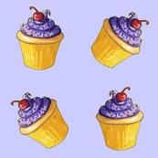 Cupcake_2016_aen_shop_thumb