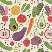 Pattern-fruits_veggies-01_shop_thumb