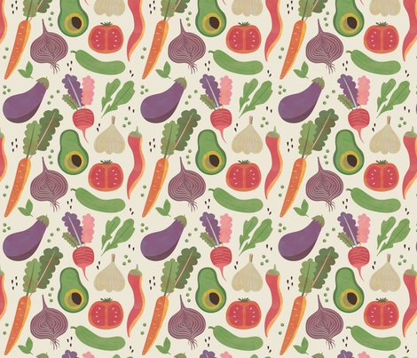 Pattern-vegetable-new-05_shop_preview