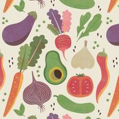 Pattern-vegetable-new-05_shop_thumb