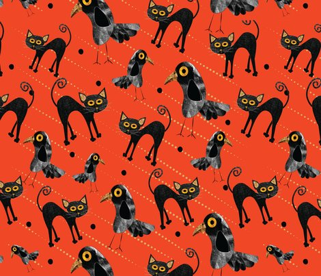 1ravensblackcatsfabric_working-01_shop_preview