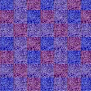 pinkPurple1