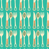 Spoonflower-cutlery-110_-uploaded_shop_thumb