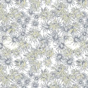 fflower_white_grey_colourway