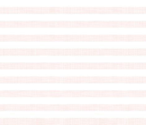 Linen_luxe_stripe___arabesque_and_white___peacoquette_designs___copyright_2016_shop_preview