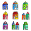 houses_9