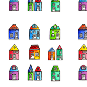 houses_bigger