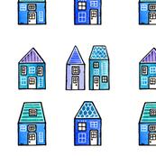 houses_blues