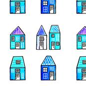 houses_aqua