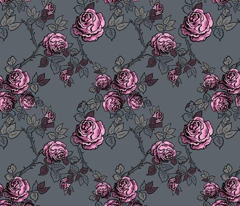 Roses_cabbge_drkgrey_cottagepink_working_v2_shop_preview