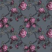 Roses_cabbge_drkgrey_cottagepink_working_v2_shop_thumb