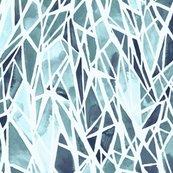 Rgeo-ice_shop_thumb