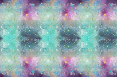dreamer fabric