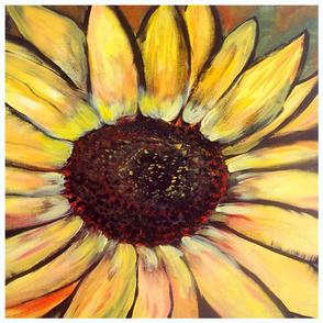 sunflower_quilt_square