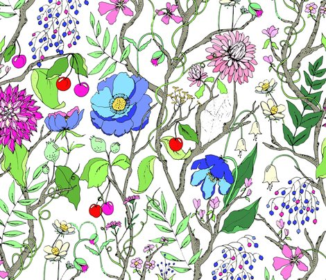 Botanical_sketchbook_white_150-spoon_shop_preview