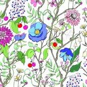 Botanical_sketchbook_white_150-spoon_shop_thumb