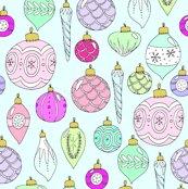 Christmas_baubles_150_spoon_blue_shop_thumb