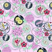 Tea_party_pattern_150_spoon_pink_shop_thumb