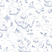 Treasure_map_pattern_150_navy_shop_thumb