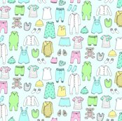 Baby_clothes_pattern_blue_150_shop_thumb
