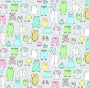 Baby_clothes_pattern_gray_150_spoon_shop_thumb