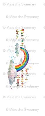 Rmaresha_s_rainbow_of_hope_final_preview