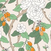 Gardenia_kumquat_150_spoon_shop_thumb