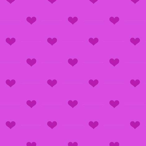 Rrrrrrrrrrrmagenta_redoute_rose_w_purple_leaf_ed_ed_shop_preview
