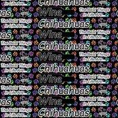 Rrusticcorgiwinechihuahuasbest1_shop_thumb