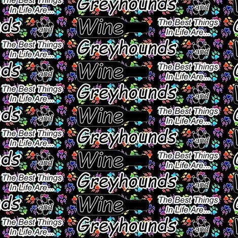Rrusticcorgiwinegreyhoundsbest1_shop_preview