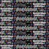 Rrusticcorgiwinegreyhoundsbest1_shop_thumb